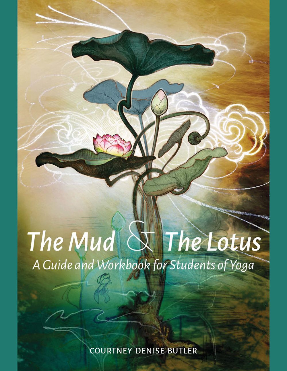 Mud & Lotus_COVER.jpg