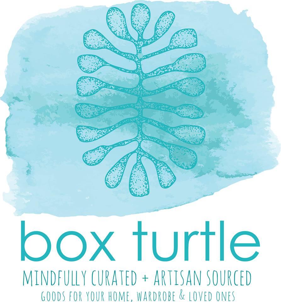 Box Turtle.jpg