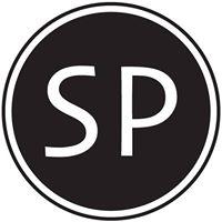 Savory Pantry Logo.jpg