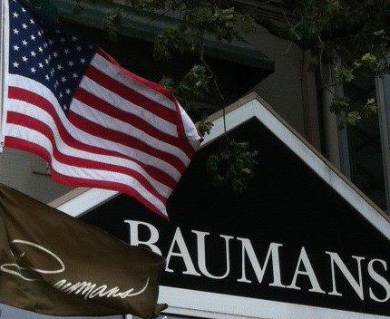 Baumans.jpg