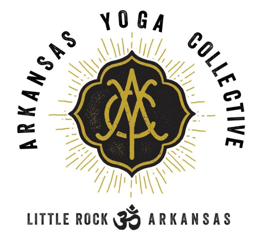 Arkansas Yoga Collective.JPG