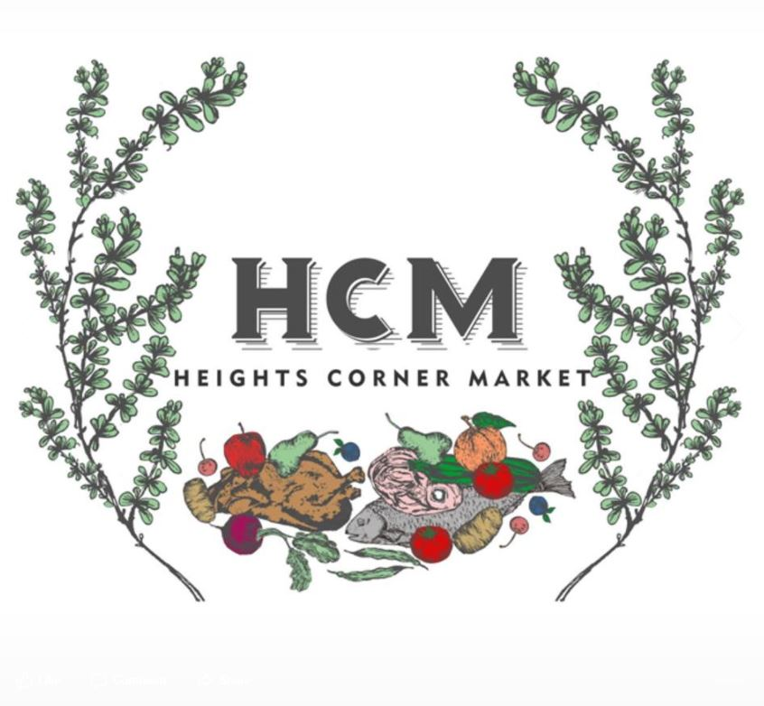 Heights Corner Market.JPG