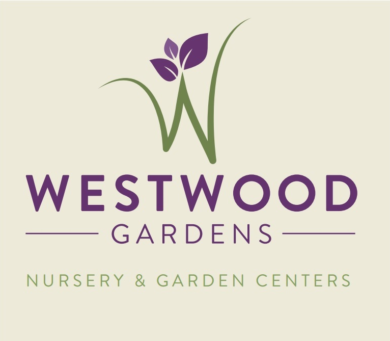 Westwood Gardens Logo.PNG