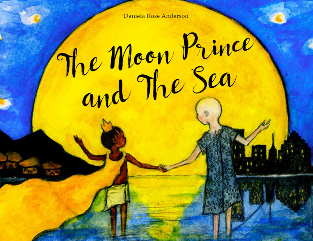 The Moon Prince and The Sea.PNG