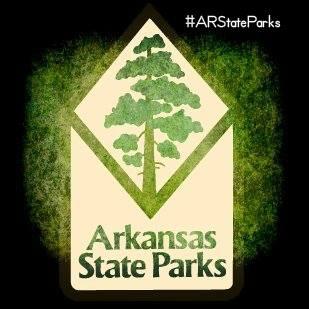 Arkansas State Parks.jpg