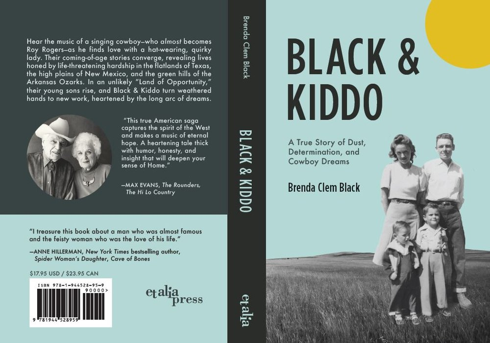 Black & Kiddo_Full Cover.JPG