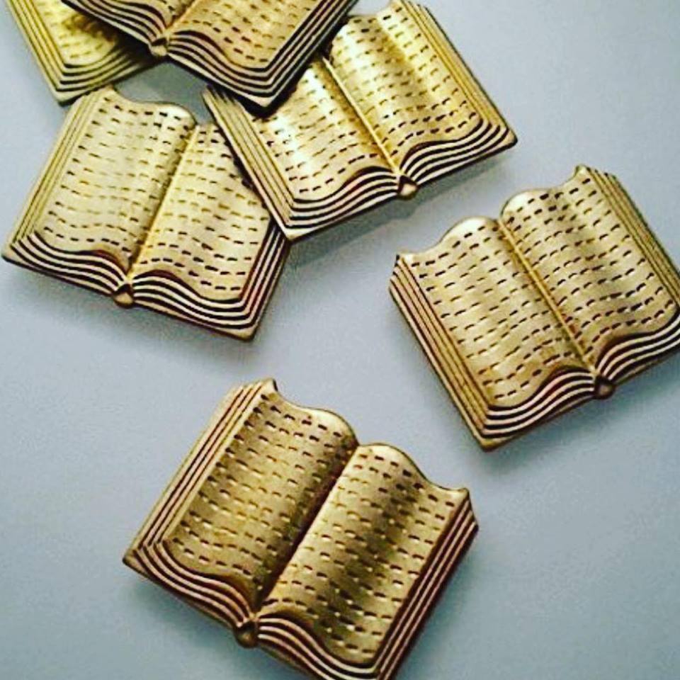 Book Charms.jpg