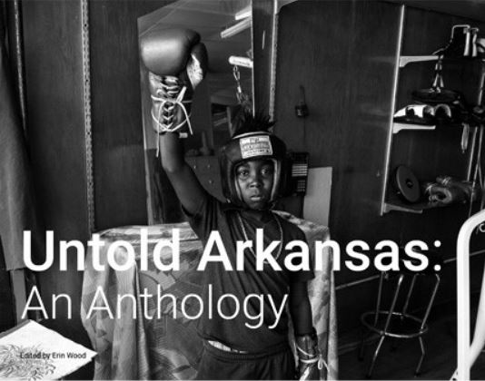 Untold Arkansas Cover 1.JPG