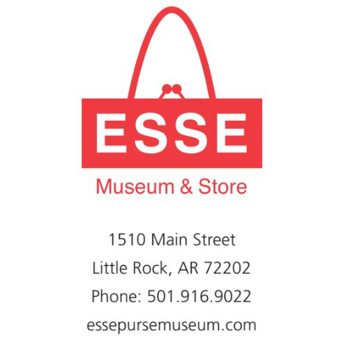 ESSE Logo and Address.JPG