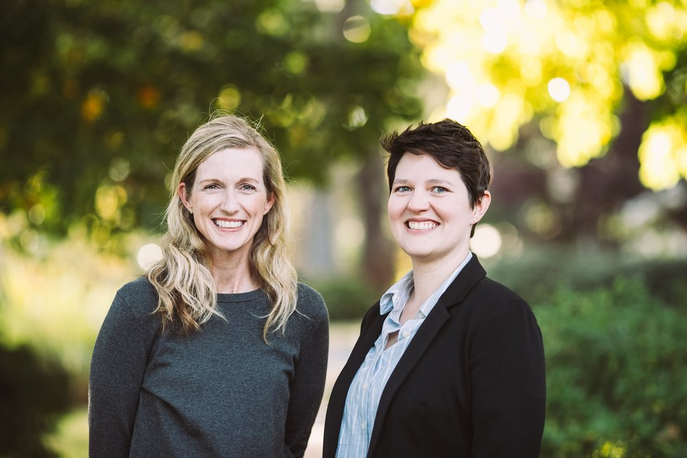 Thacker and Mitchell_Author Picture.jpg