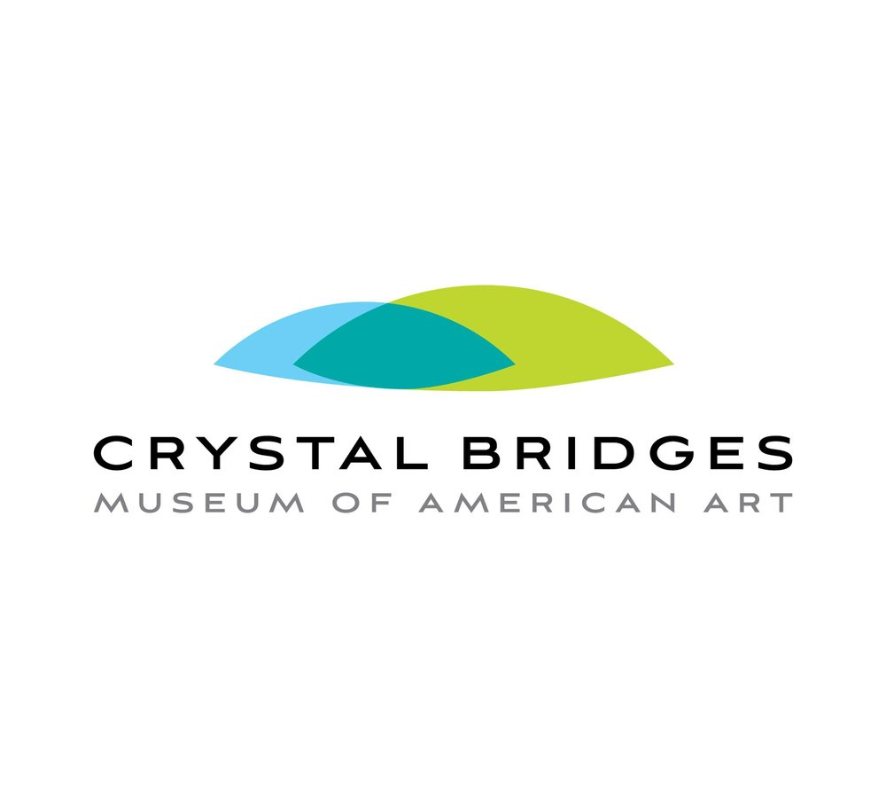 Crystal Bridges Logo.jpg