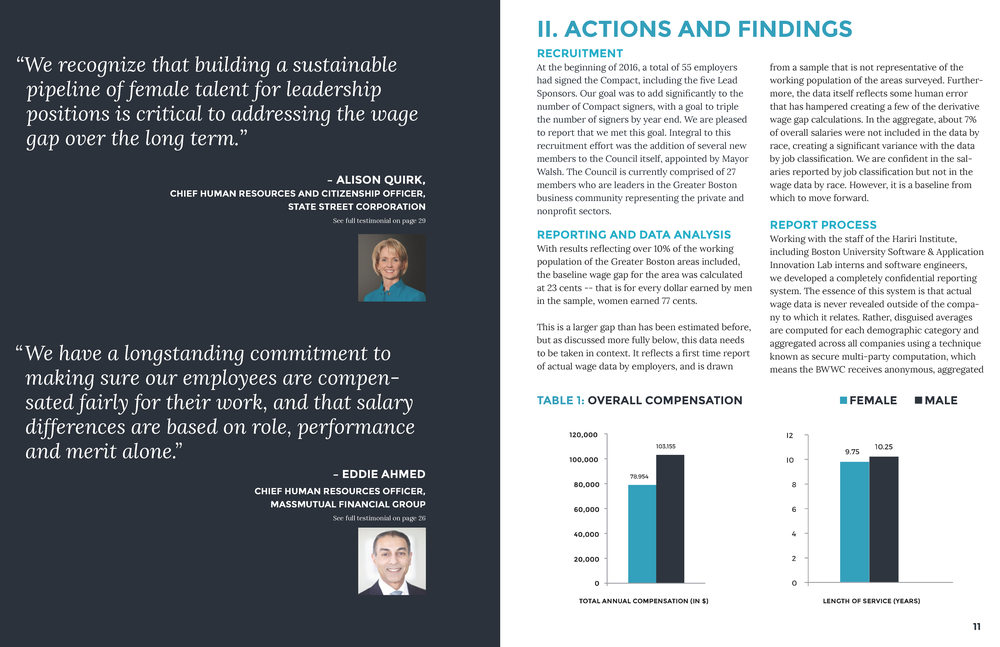 BostonWomen'sWorkforceCouncilReport2016_Page_06.png