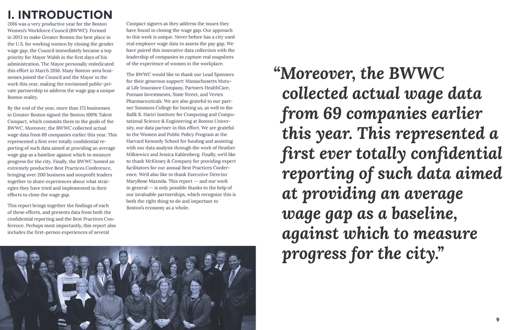 BostonWomen'sWorkforceCouncilReport2016_Page_05.png
