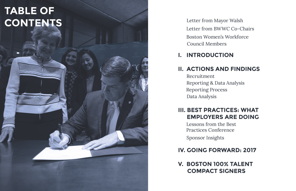 BostonWomen'sWorkforceCouncilReport2016_Page_02.png
