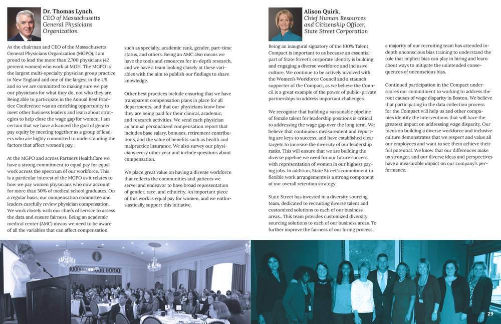BostonWomen'sWorkforceCouncilReport2016_Page_15.png
