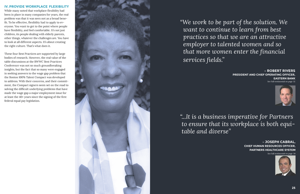 BostonWomen'sWorkforceCouncilReport2016_Page_13.png
