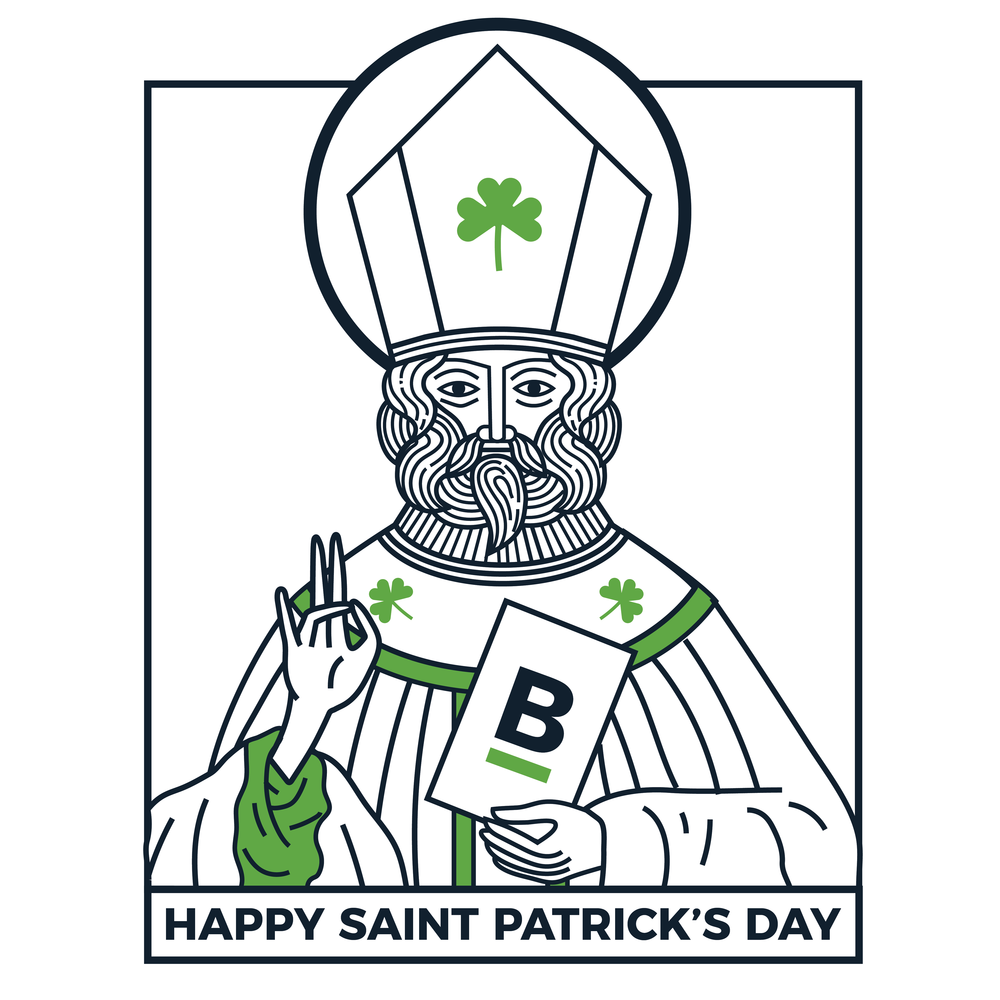 ST patrick-01.png