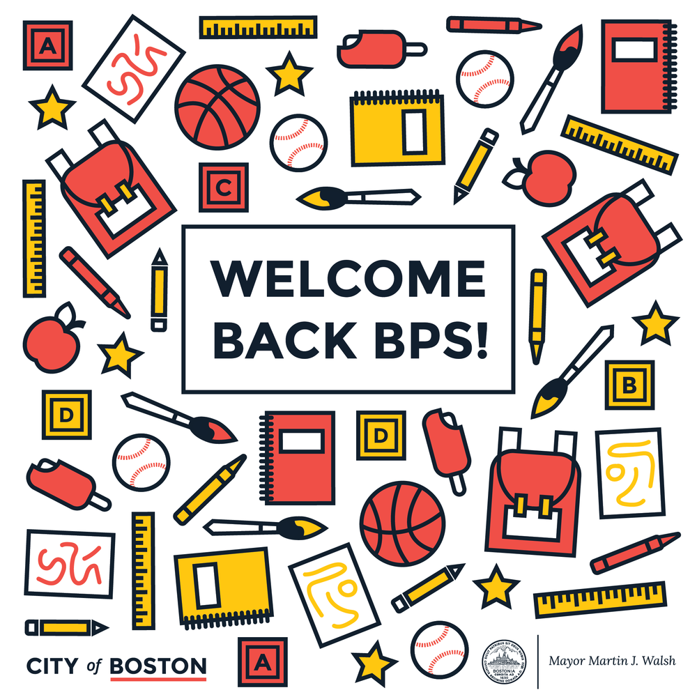 Welcome back bps2-02.png