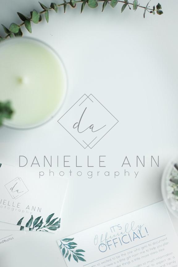 DanielleAnn_thumbnail.jpg