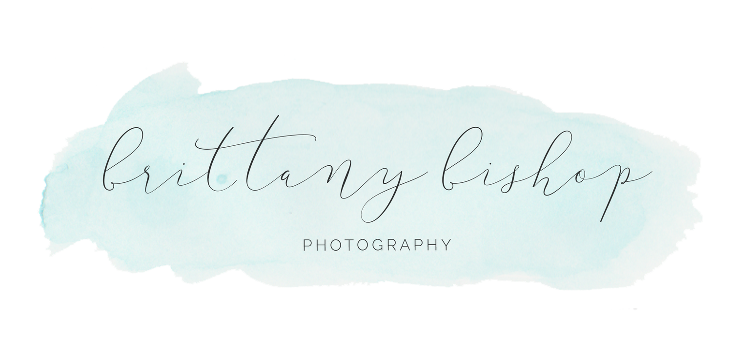 Brittany Bishop Photography