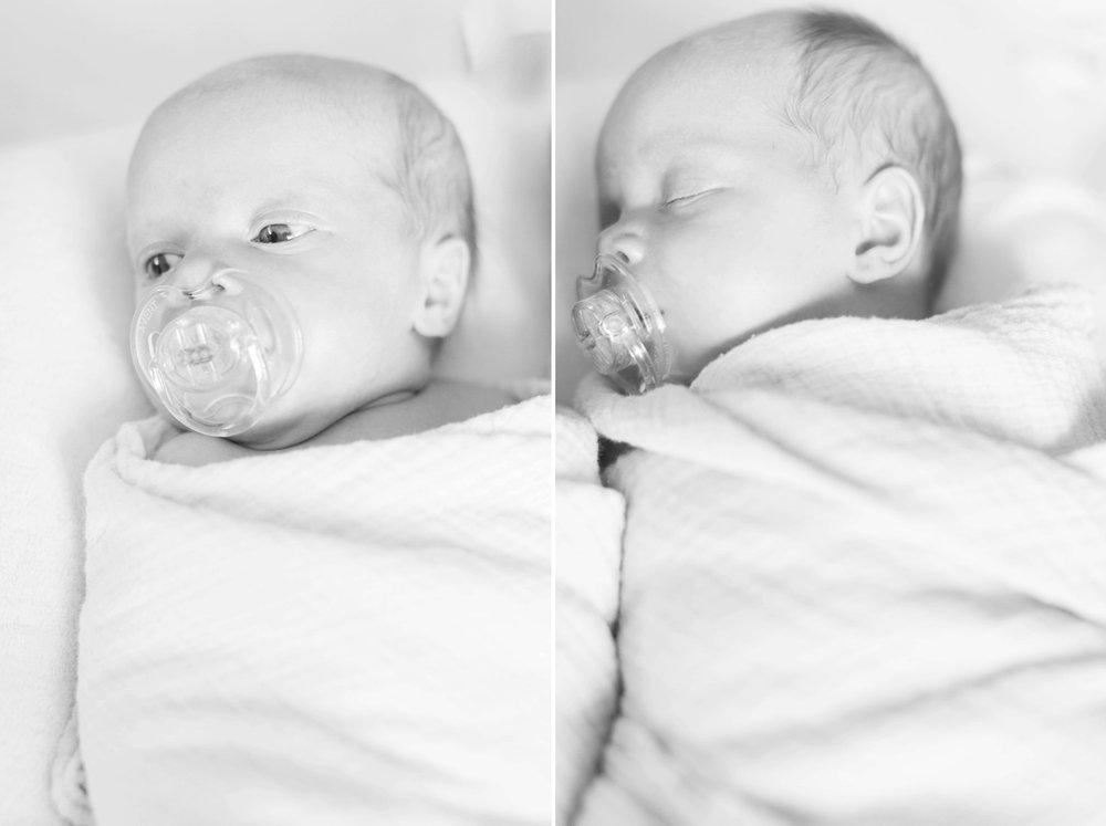 winter-park-newborn-photographer