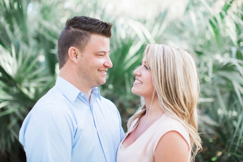 central-florida-wedding-photographer