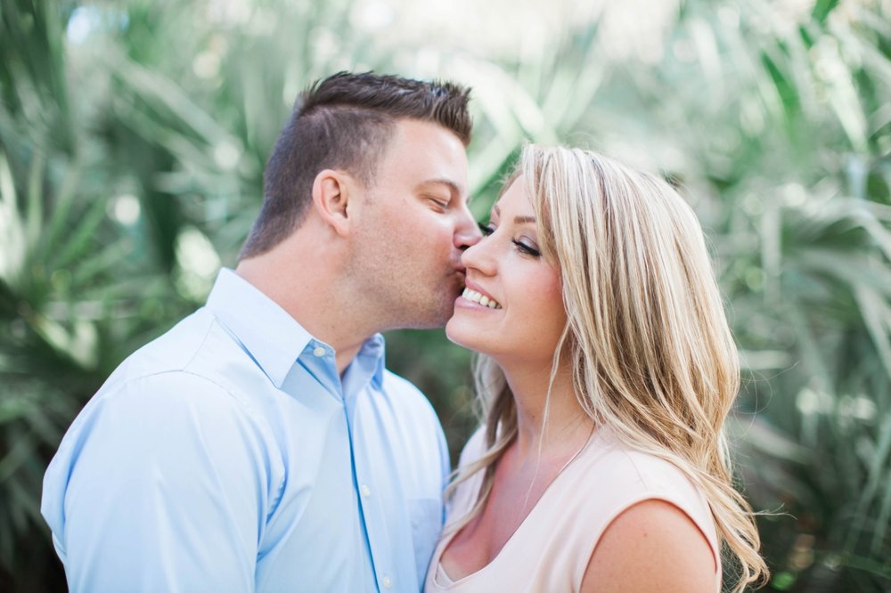 north-florida-wedding-photographer