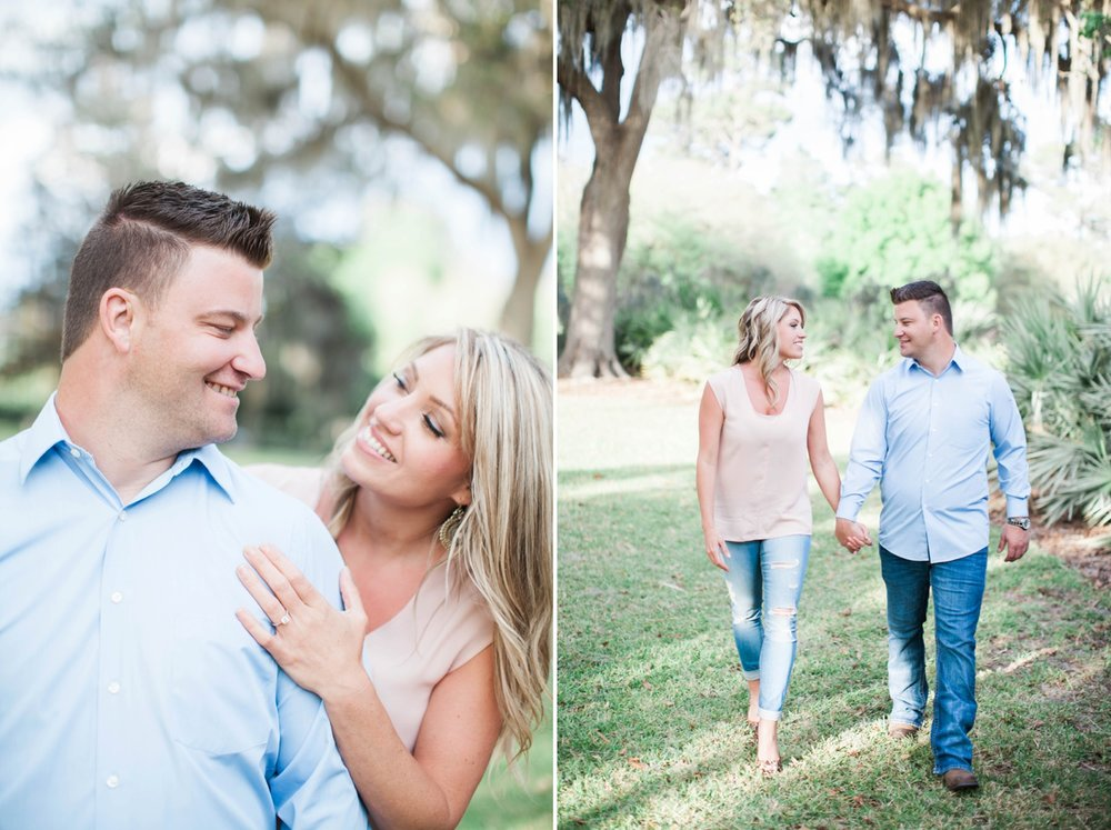 jacksonville-wedding-photographer