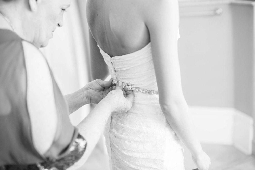 wedding-getting-ready-photos