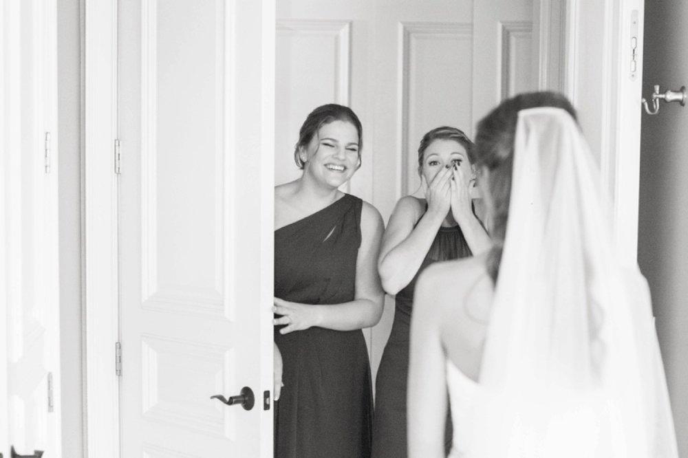 bridesmaids-reaction