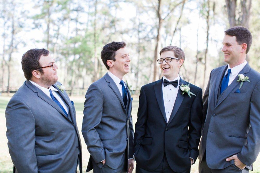 ocala-wedding