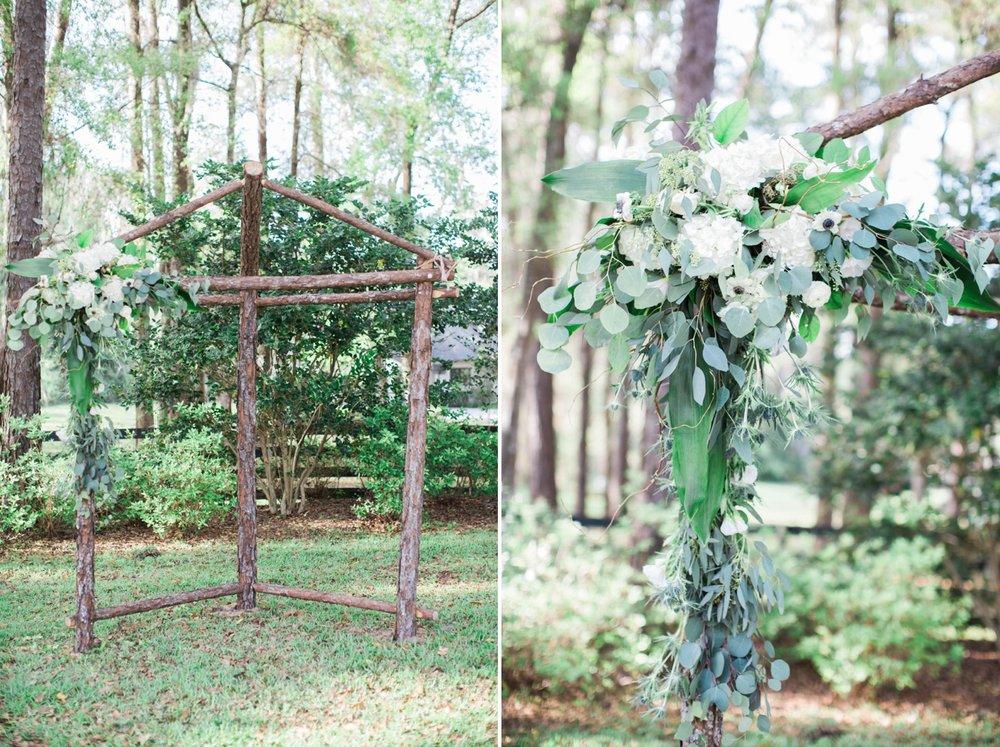 ocala-florida-estate-wedding