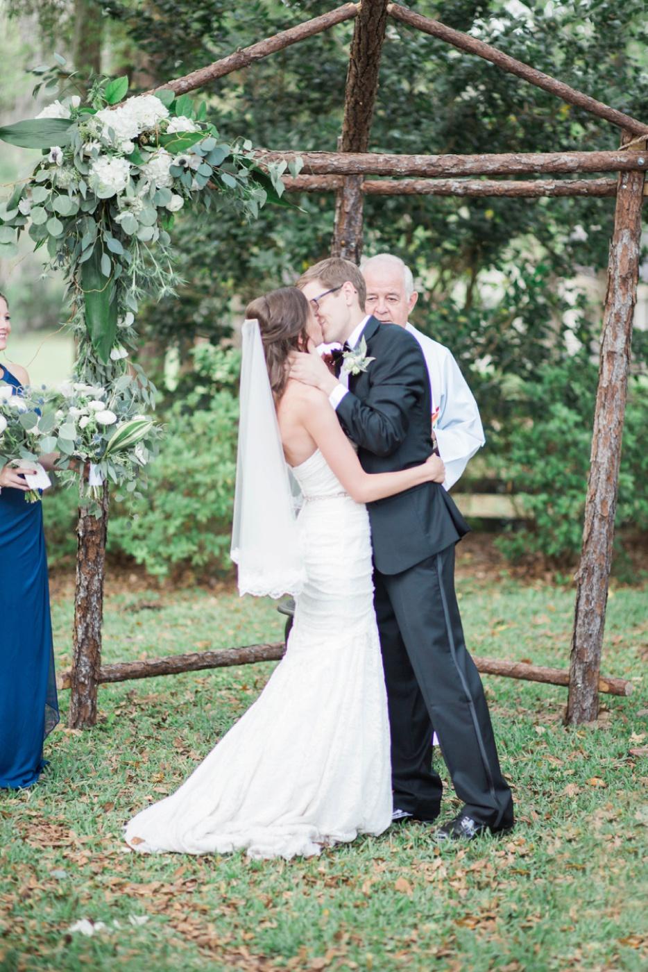 ocala-florida-estate-wedding-venue