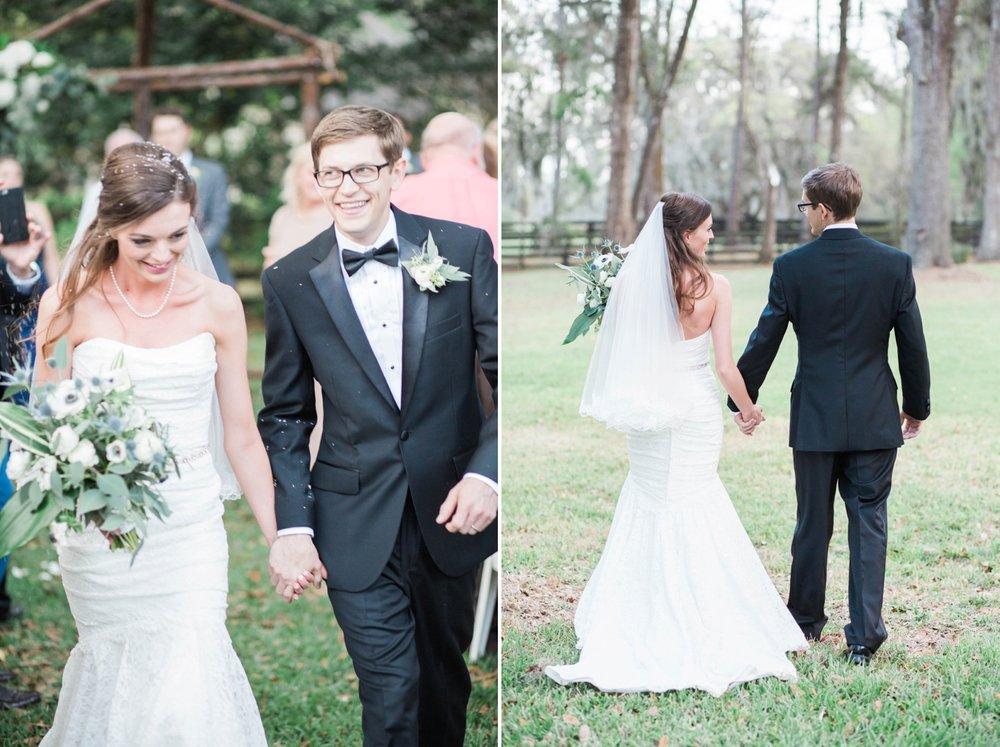 ocala-wedding-photographer
