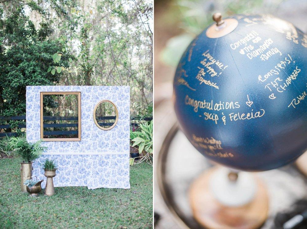 ocala-florida-wedding-photographer