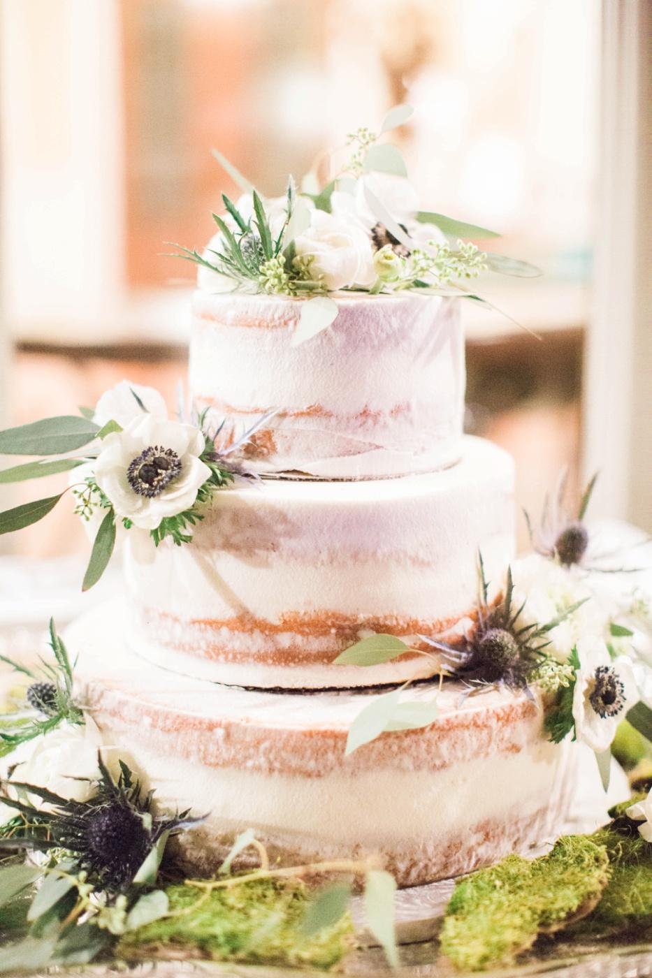 naked-cake-betty-cake-ocala