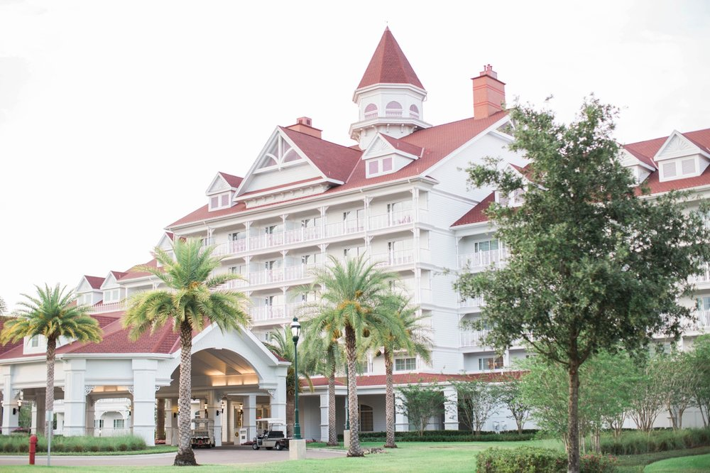 disneys-grand-floridian-hotel