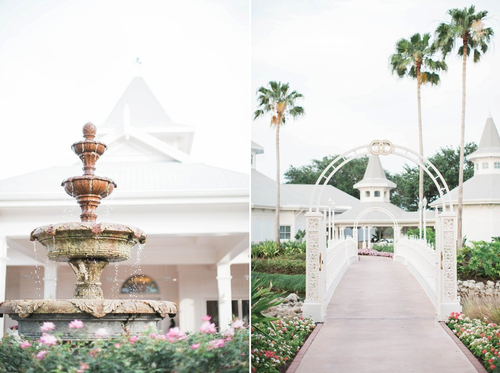 disney-wedding-venue