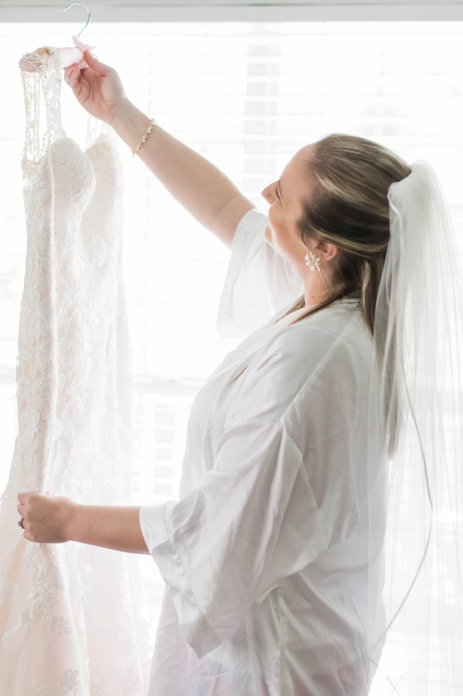 Gainesville-Florida-Wedding-Photographer
