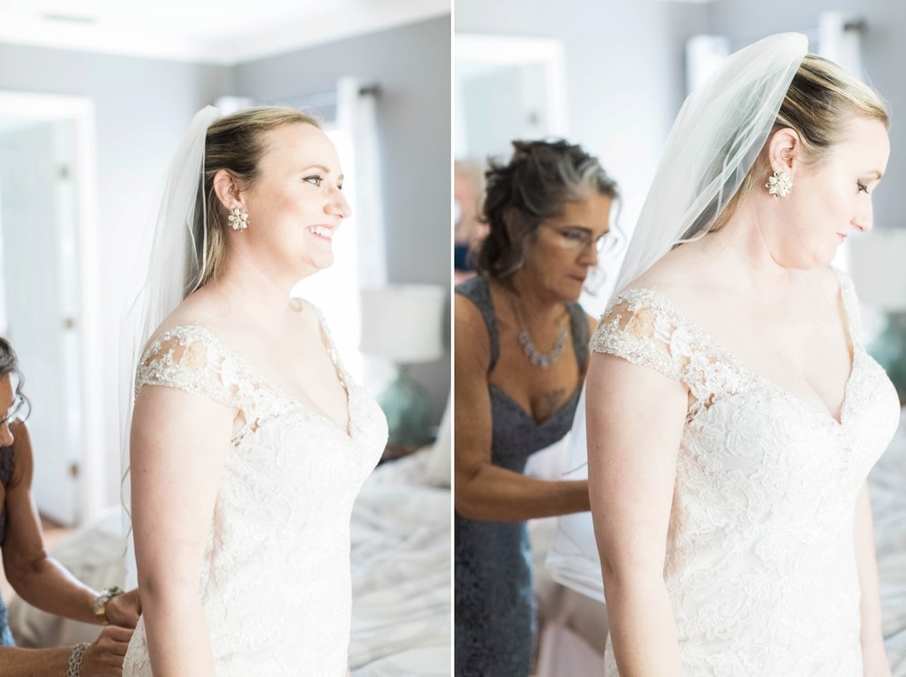 Gainesville-Wedding-Photographer