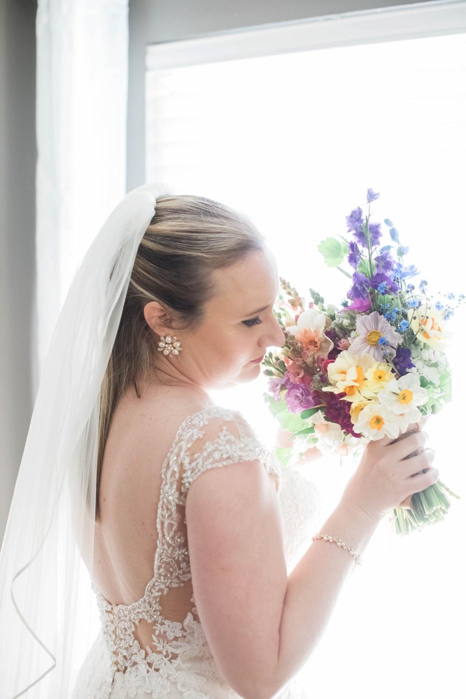 Gainesville-Wedding-Photographers