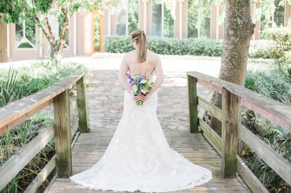 North-Florida-Wedding-Venues
