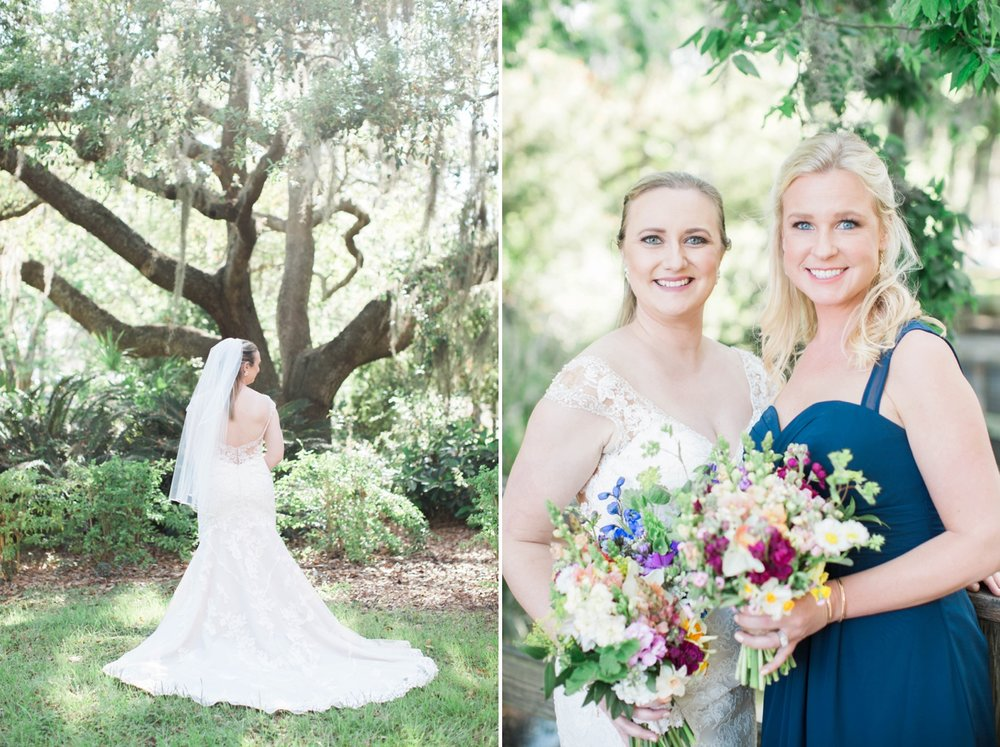 Orlando-Wedding-Photographers