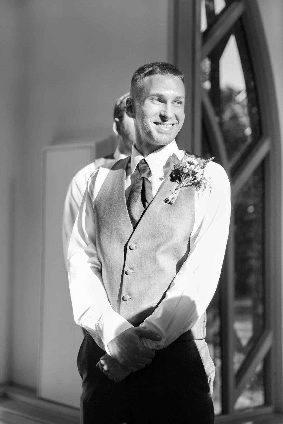 Jacksonville-Wedding-Venues