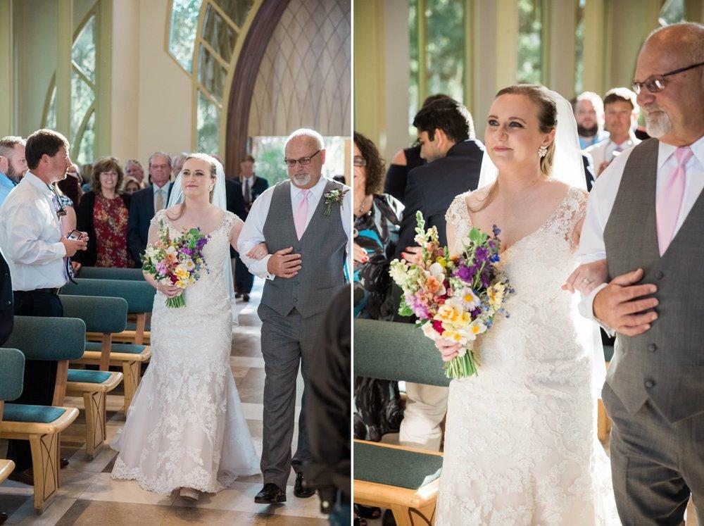 Ocala-Wedding-Venues