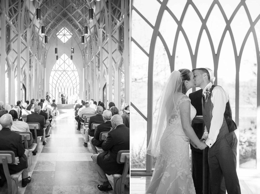 Baughman-Center-Weddings