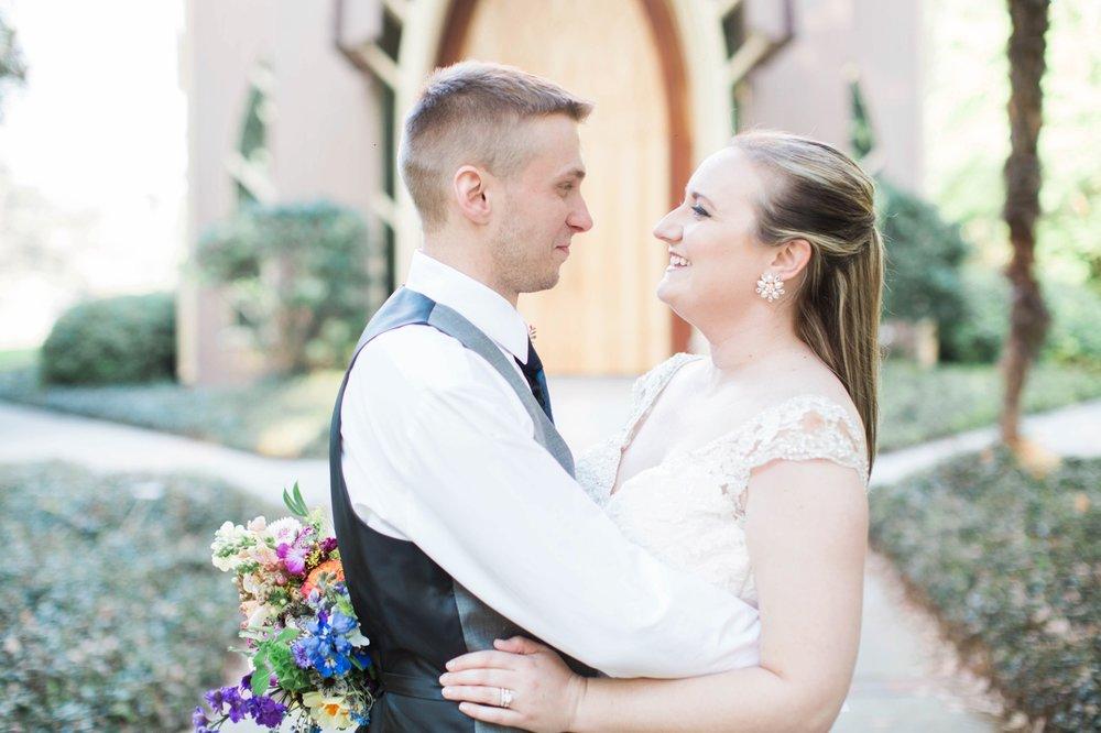 UF-Wedding