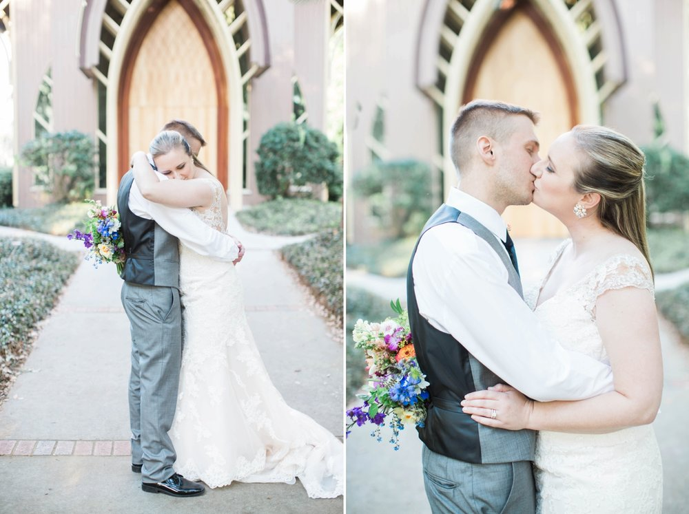 Tampa-Wedding-Photographers