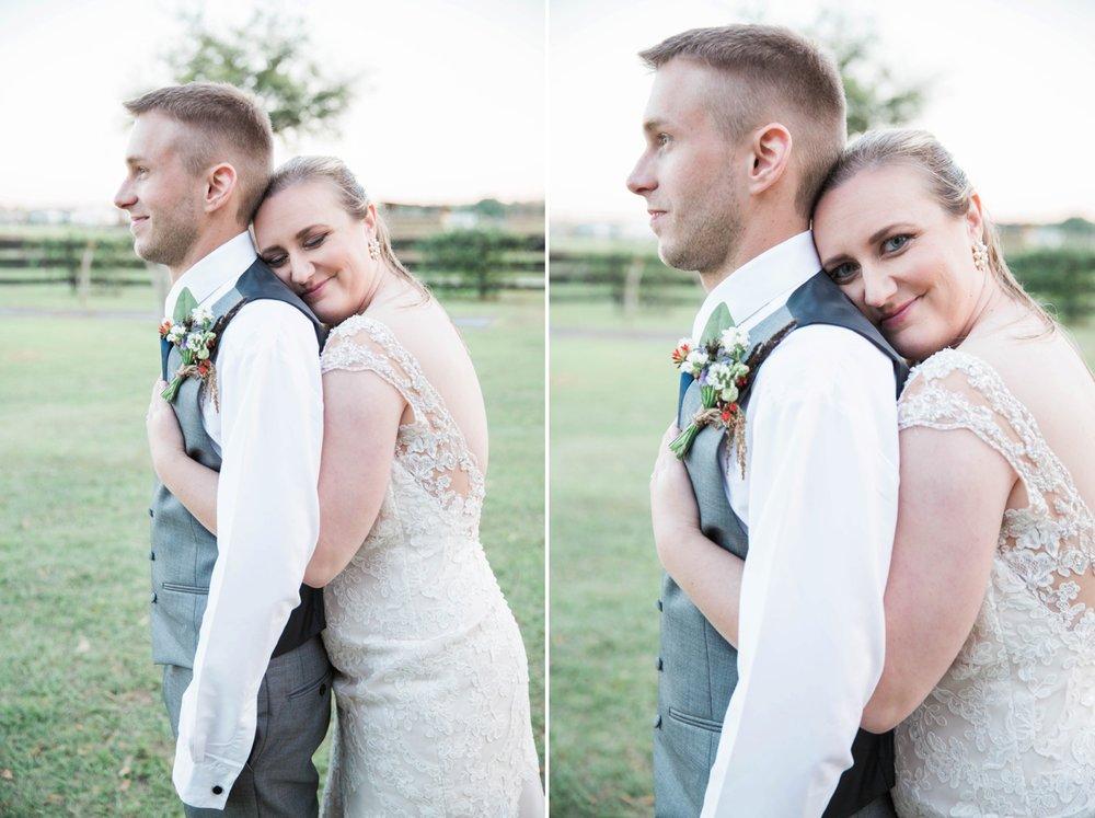 central-florida-wedding-photographer