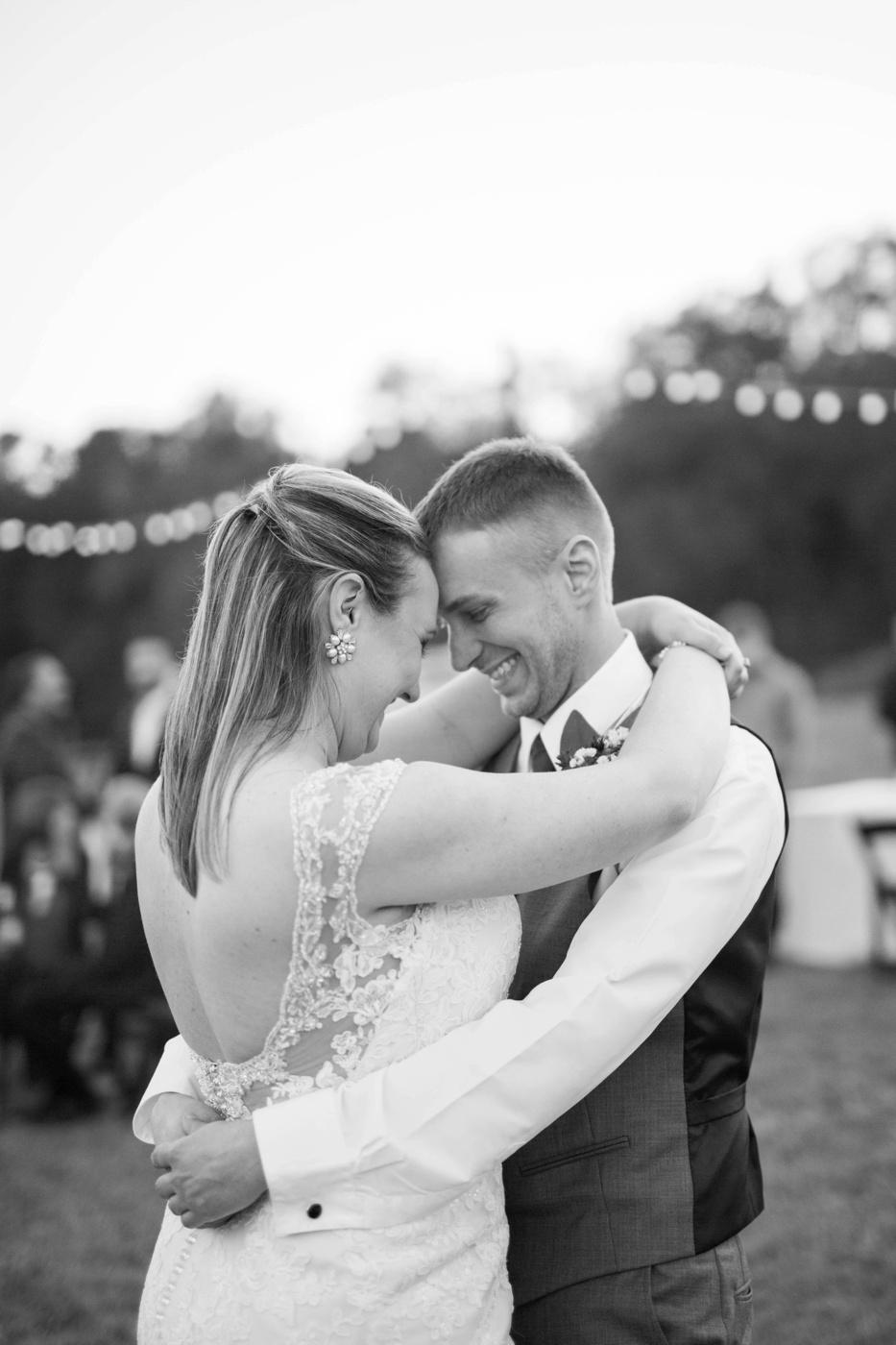 farm-wedding-reception